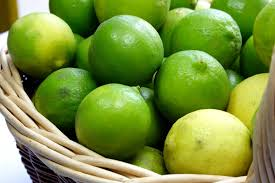 Lime (photo credit; google images)